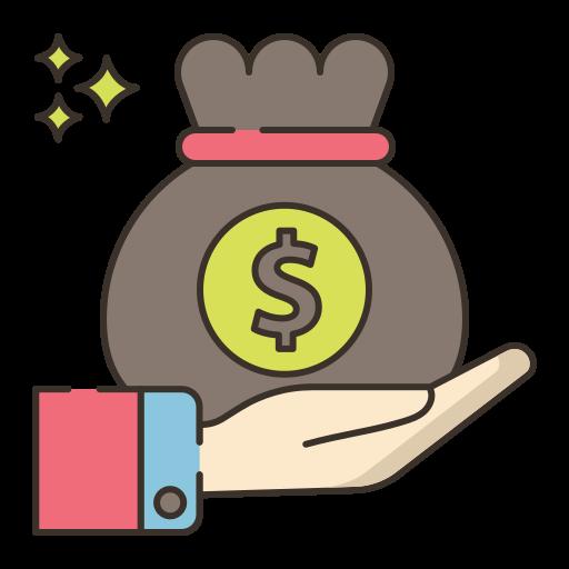 çevrimsiz yatırımsız bonus veren siteler