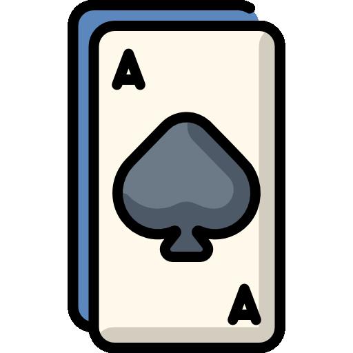 yeni poker siteleri